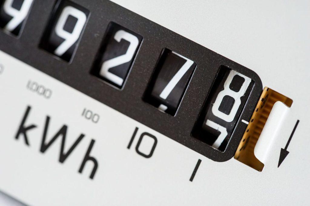 AR&B Solar, Uw Zonnepanelen
